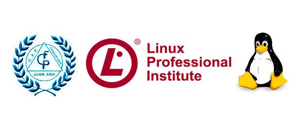Certificaciones Linux LPI