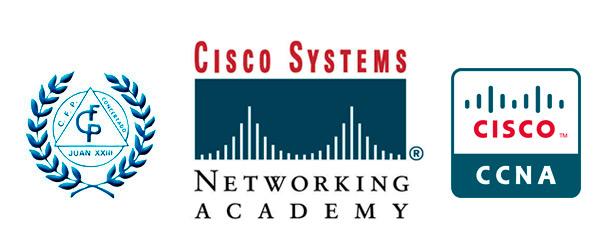 Certificaciones Cisco CCNA