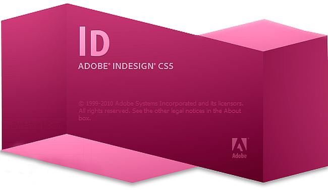 curso de Adobe Indesign en JuanXXIII