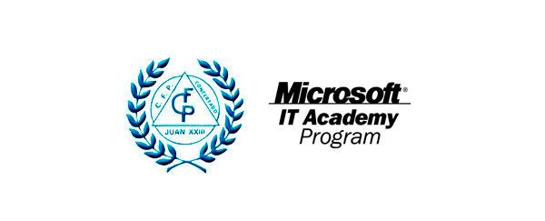 Certificaciones Microsoft IT academy