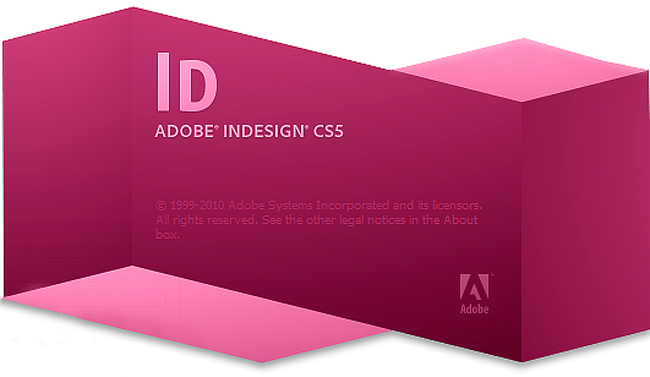 curso de Adobe Indesign en JuanXXIII