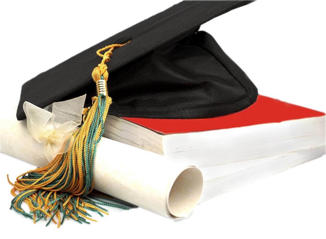 acto-de-graduacion