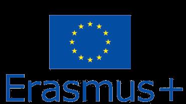 Selección de alumnos de Erasmus