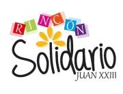 mercadillo-solidario-juanxxiii