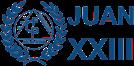 Formación Profesional Juan XXIII Logo