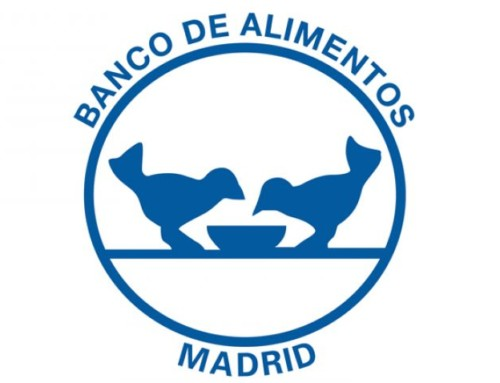 VOLUNTARIADO BANCO ALIMENTOS