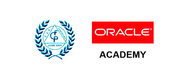 Oracle Student Campus en JuanXXIII
