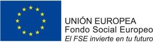logo_fondo_social_europeo