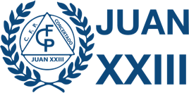 Logo Juan XXIII