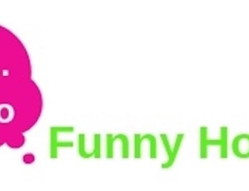 Funny Homestay – Asesores de Estudiantes