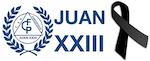 Centro Formación Profesional Juan XXIII Logo