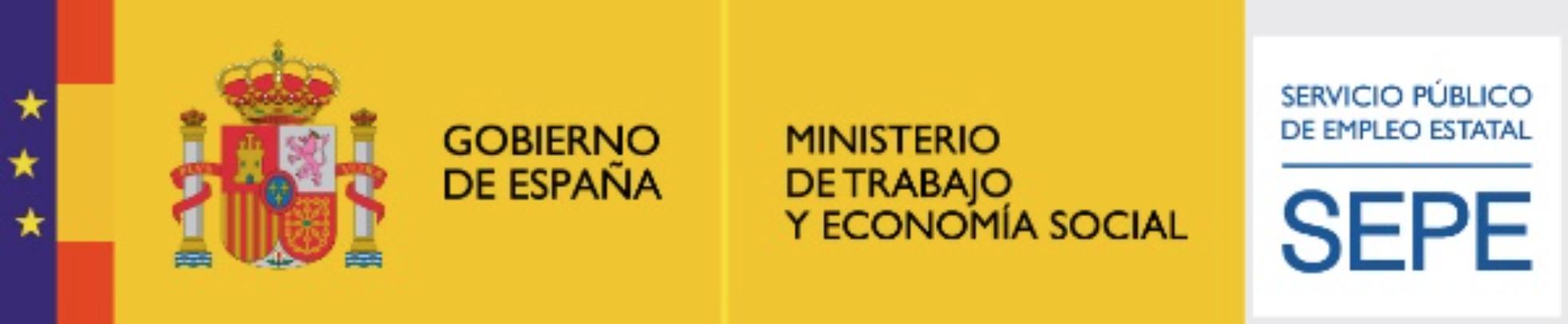 Certificaciones De Profesionalidad Inem Centro Formacion Profesional Juan Xxiii